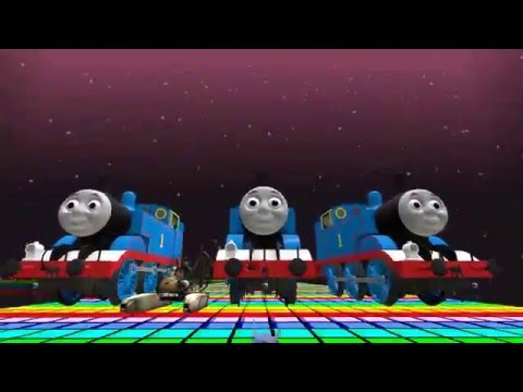 Video Thomas The Tank Engine Tom and Jerry Teletubbies Raibnow Space Road download in MP3, 3GP, MP4, WEBM, AVI, FLV January 2017