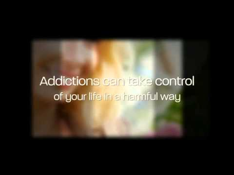Recover from Alcohol Addiction | Rehab After Work | Woodbury, NJ (856) 202-8050