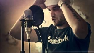 Video LaFre (Hipnotic) - Muži v černém (Official music video / prod. R