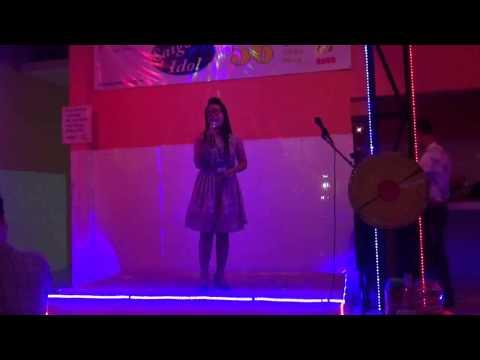(BK-E): SaiGon Idol, cafe Đất Sài Gòn - Mai Anh 27