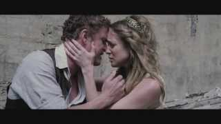 Nonton David Lyons  Trailer My Minds Own Melody  2012  Film Subtitle Indonesia Streaming Movie Download