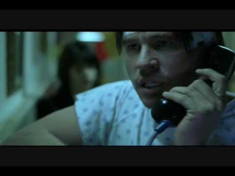 Blind Horizon (2003) Unofficial Trailer