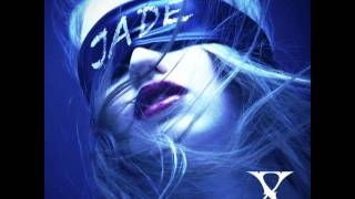 Video [Single] X JAPAN - Jade MP3, 3GP, MP4, WEBM, AVI, FLV April 2019