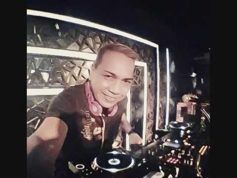 Dj Victor (Mr Spa Surabaya Sukomanunggal)