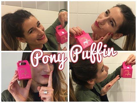 Pony Puffin | FLOP oder TOP?! | Produkt aus