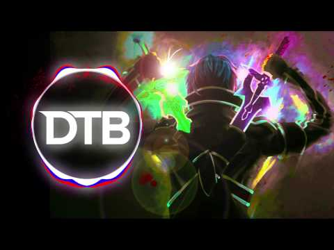 【Dubstep】INF1N1TE - Sword Art Online
