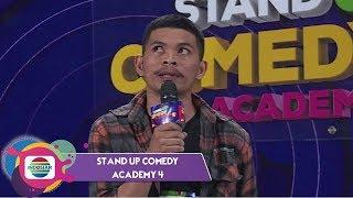 Video Aryo Punya Trik Buat Anak Kost di Akhir Bulan | Audisi SUCA 4 MP3, 3GP, MP4, WEBM, AVI, FLV Mei 2019