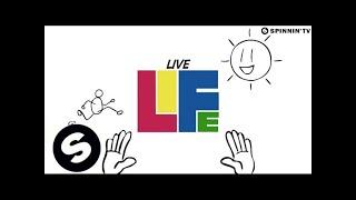 Thumbnail for Nick Double vs. Sam O Neall — Live Life