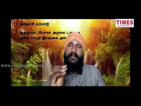 ரசாயன கலப்பில்லா உணவு தயாரிப்பு