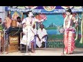 Valli Thirumanam Nadagam 2017 Latest Madhagupatti PART 15