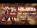 Lil Jon & The East Side Boyz - One Night Stand