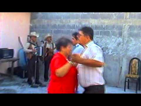 Fara Fara Monterrey Juan Rivera y Sus Favoritos Del Norte