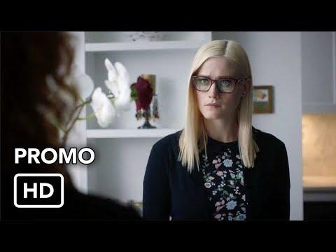 "The Magicians 4x08 Promo ""Home Improvement"" (HD) Season 4 Episode 8 Promo"