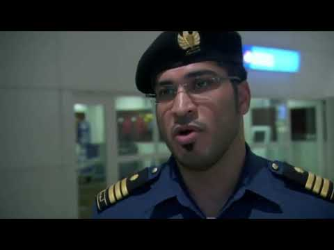 Ultimate Airport Dubai Season 1 Episode 6