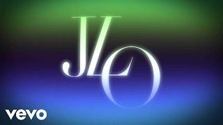 Jennifer Lopez - First Love (Lyric Video) 1664207 YouTubeMix