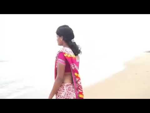 Video Sex video Odisha Puri download in MP3, 3GP, MP4, WEBM, AVI, FLV January 2017