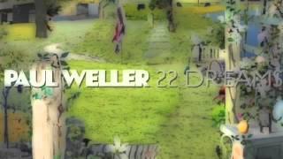 Paul Weller - Where'er Ye Go