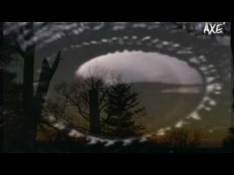 Tekst piosenki Scorpions - Lonesome Crow po polsku