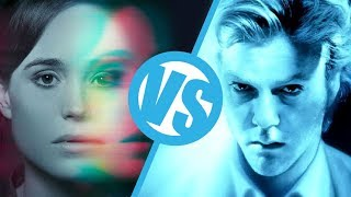 Nonton Flatliners  1990  Vs Flatliners  2017    Movie Feuds Film Subtitle Indonesia Streaming Movie Download