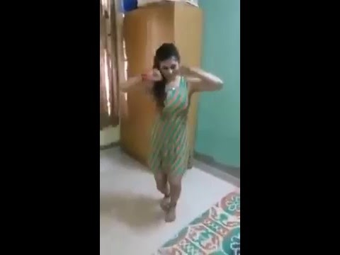 Video Deshi Girl Dancing and Night Dress download in MP3, 3GP, MP4, WEBM, AVI, FLV January 2017