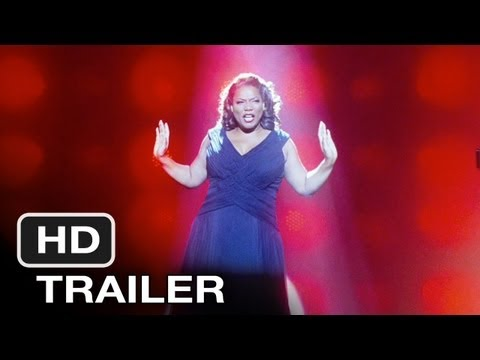 Joyful Noise (2012) Movie Trailer HD