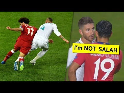 Instant KARMA In Football ● Revenge Moments