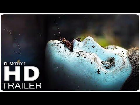 THE BOY 2 Trailer (2020)