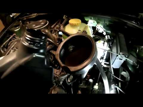 Opel corsa d замена масла в коробке снимок