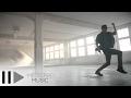 Spustit hudební videoklip Honey - Don't Love Me (Official Video HD)