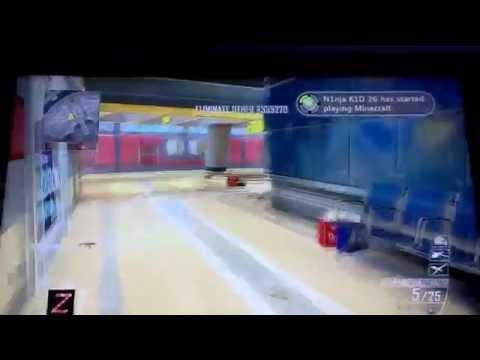 Announcement! + Gameplay (bo2)