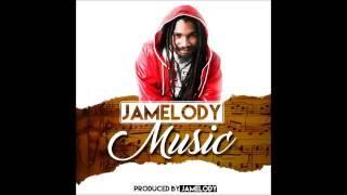 Download Lagu Jamelody COVER TRACK -Beautiful -REMINISCE RIDDIM ( Original singer Mali Music) Mp3