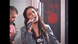 Download Lagu Zeljoteka Antena radija (Splet pesama) Dusica Milojevic i Bojana Barjaktarevic Mp3