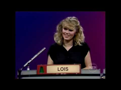 Match Game-Hollywood Squares Hour (Episode 18):  November 23, 1983  (Day before Thanksgiving!)