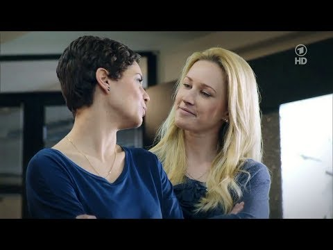Closed - Latest Marbecca Spoilers on http://tiny.cc/qtt8bx Part 134 containing scenes taken from episode 4457, febuary 24, 2014 and episode 4458, febuary 25, 2014. To...