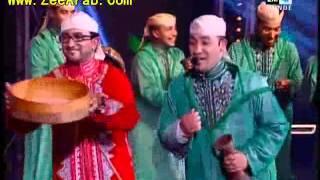 Download Lagu Abidat Rma   Rani Jay Rani Jay   عبيدات الرما   أغنية  راني جاي راني جاي Mp3