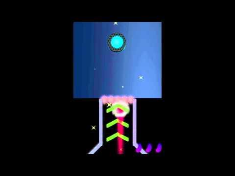 Video of Cosmica