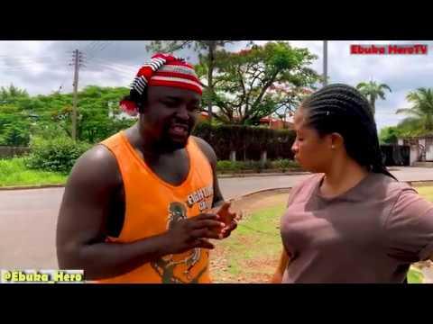 Business Toaster #thepeopleshero #echefula #nollywoodnamastetv