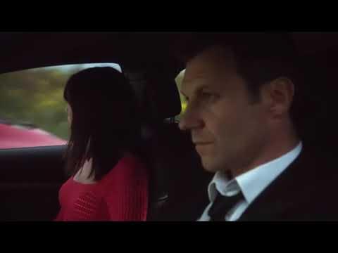 The Transporter S01E08 - Scene 8