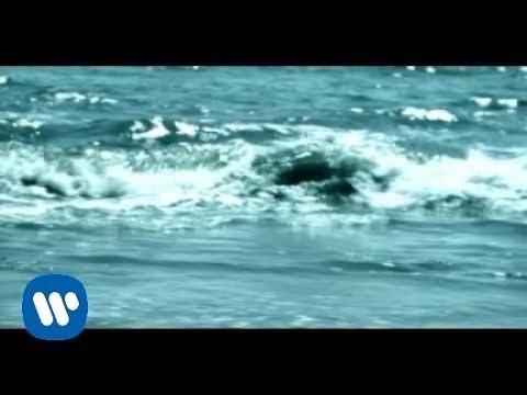 Wake It Up (Feat. Akon)