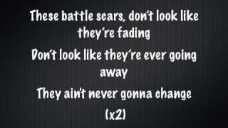 "Video ""Battle Scars"" Lupe Fiasco & Guy Sebastian Lyrics MP3, 3GP, MP4, WEBM, AVI, FLV Juli 2018"