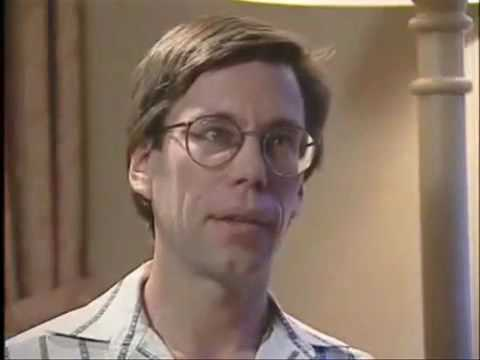 Bob Lazar - http://mozartsrucken.blogspot.com/2012/02/upgrades.html Long after this interview, the element 115 that Bob Lazar states as 'strictly alien' is synthesized &...