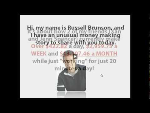 Highest paying Jobs work from home online with multiple income streams   YouTube