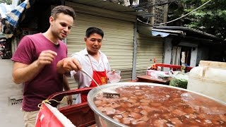 Chinese Street Food Tour Around China | Most Unique Chinese Street Food of 2016 full download video download mp3 download music download