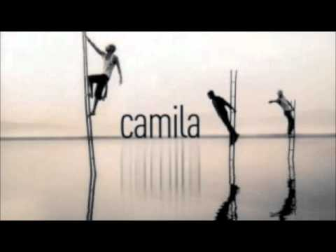 camilaVEVO - I hope u enjoy this song, as well as I hope that it won't get deleted. I do not own any rights.