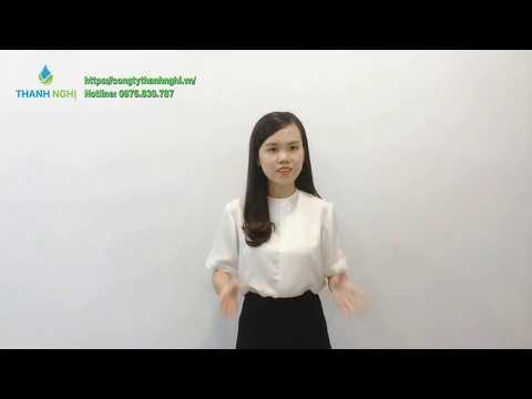Cách cai thuốc lá số 1 Việt Nam