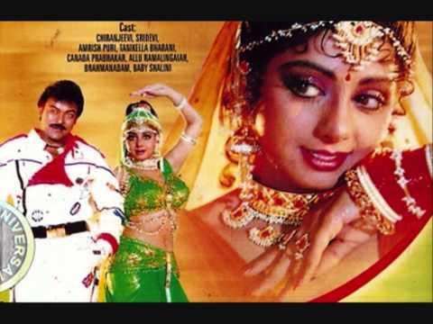 Balama Hai Tu Mere Lyrics Aadmi Aur Apsara 1991) Full Song