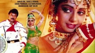 Balama Hai Tu Mere Lyrics Aadmi Aur Apsara 1991 Full Song