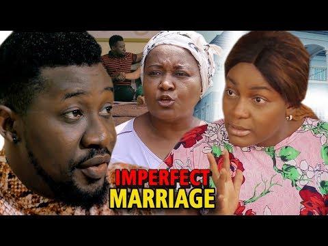 IMPERFECT MARRIAGE SEASON 1&2 (EBERE OKARO) 2019 LATEST NIGERIAN NOLLYWOOD MOVIE