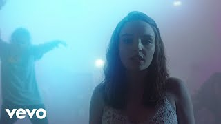 Video CHVRCHES - Miracle (Official Video) MP3, 3GP, MP4, WEBM, AVI, FLV Januari 2019