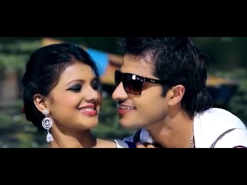 Jasko Kakhma by Pramod Kharel  and Bimal Adhikari HD | Digi 0448855